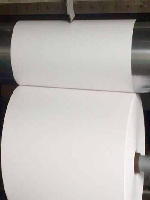 万博客户端最新版复卷纸厂